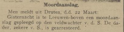 Eindhovensch dagblad 24-03-1920