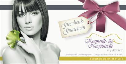 kosmetikstudio-nagelstudio-by-maica-frau-schönheit-nageldesign-kosmetikbehandlung-geschenkgutschein