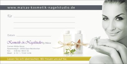 kosmetikstudio-nagelstudio-by-maica-frau-schönheit-nageldesign-kosmetikbehandlung-geschenkgutschein-rueckseite