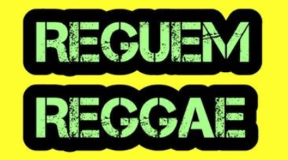 regguem reggae radio ona la torre