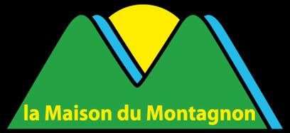 La Maison du montagnon - Chapelle des Bois