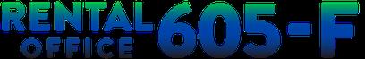 605-C