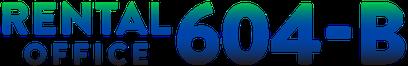 604-B