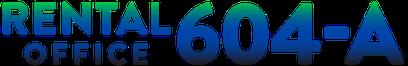 604-A