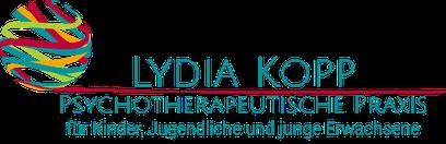kinderpsychologe bonn
