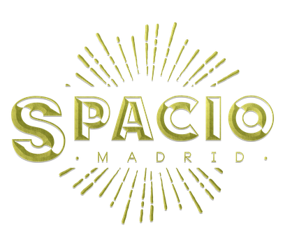 Spacio Madrid | Loft Neoyorkino para eventos