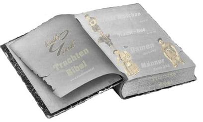 trachten-bibel