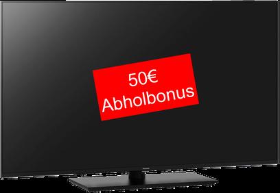 Panasonic TX40HXN888 TV Rheine