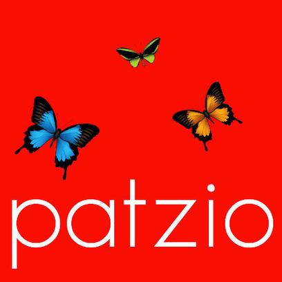 patziogifts