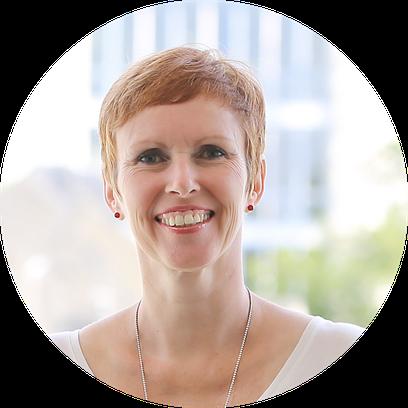 Dagmar Hecht, Bonn, Heilpraktiker für Psychotherapie, Achtsamkeit, Meditation, kognitive Verhaltenstherapie