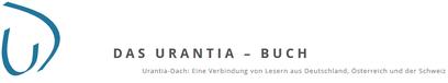 Urantia D-A-CH Organisation
