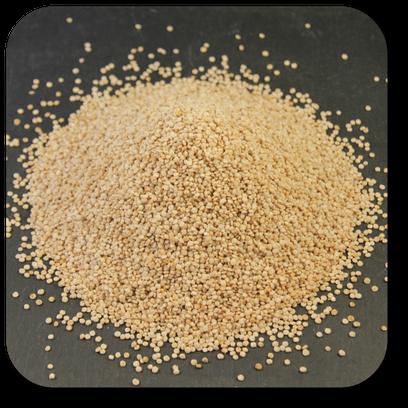 tas graines quinoa