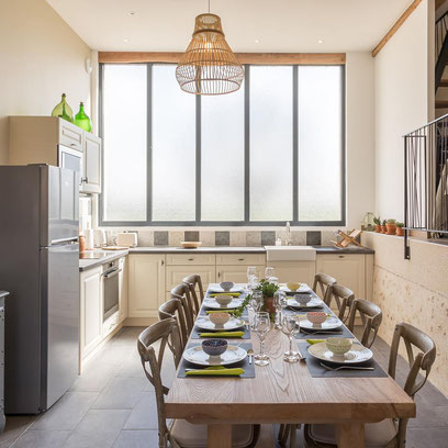 holiday-rental-family-Loire-Valley-Amboise-Tours-Vouvray-modern-renovated-house-to-rent