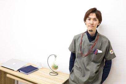 訪問看護 理学療法士 作業療法士 横須賀