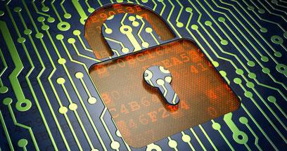 LUXIEL Technologies embauche des consultants en Cyber Sécurité