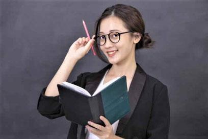 #中国語 #さいたま市の中国語教室 #HSK