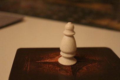 Andor 3 Brettspiel Test