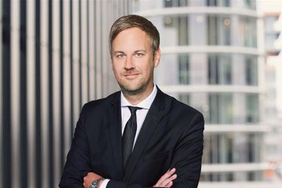 Rechtsanwalt Andreas Buchholz, Datenschutzrecht Anwalt Düsseldorf