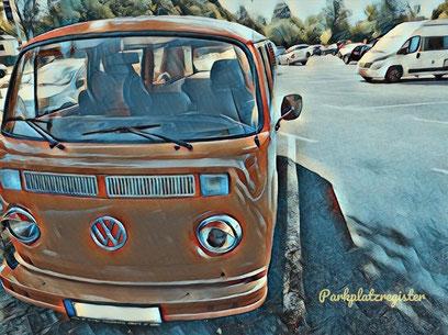 günstig parken flughafen frankfurt