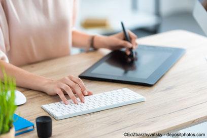 Aufgaben- und Dokumentenmanagement verbessern – ohne Papier