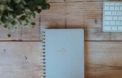 Leben, Lebensplanung, Lebensresultate, Lebensentscheidungen