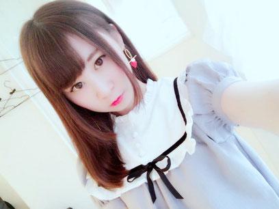 美咲りこTwitter