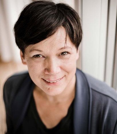 Claudia Petersen Sieb & Seele Sieb und Seele Kurse und Unikate