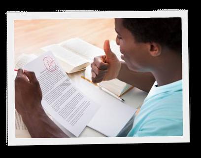 A portée de mots, rédaction de thèses et mémoires