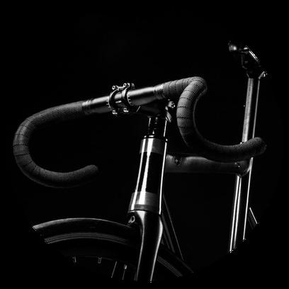 vélo d'occasion haut de gamme