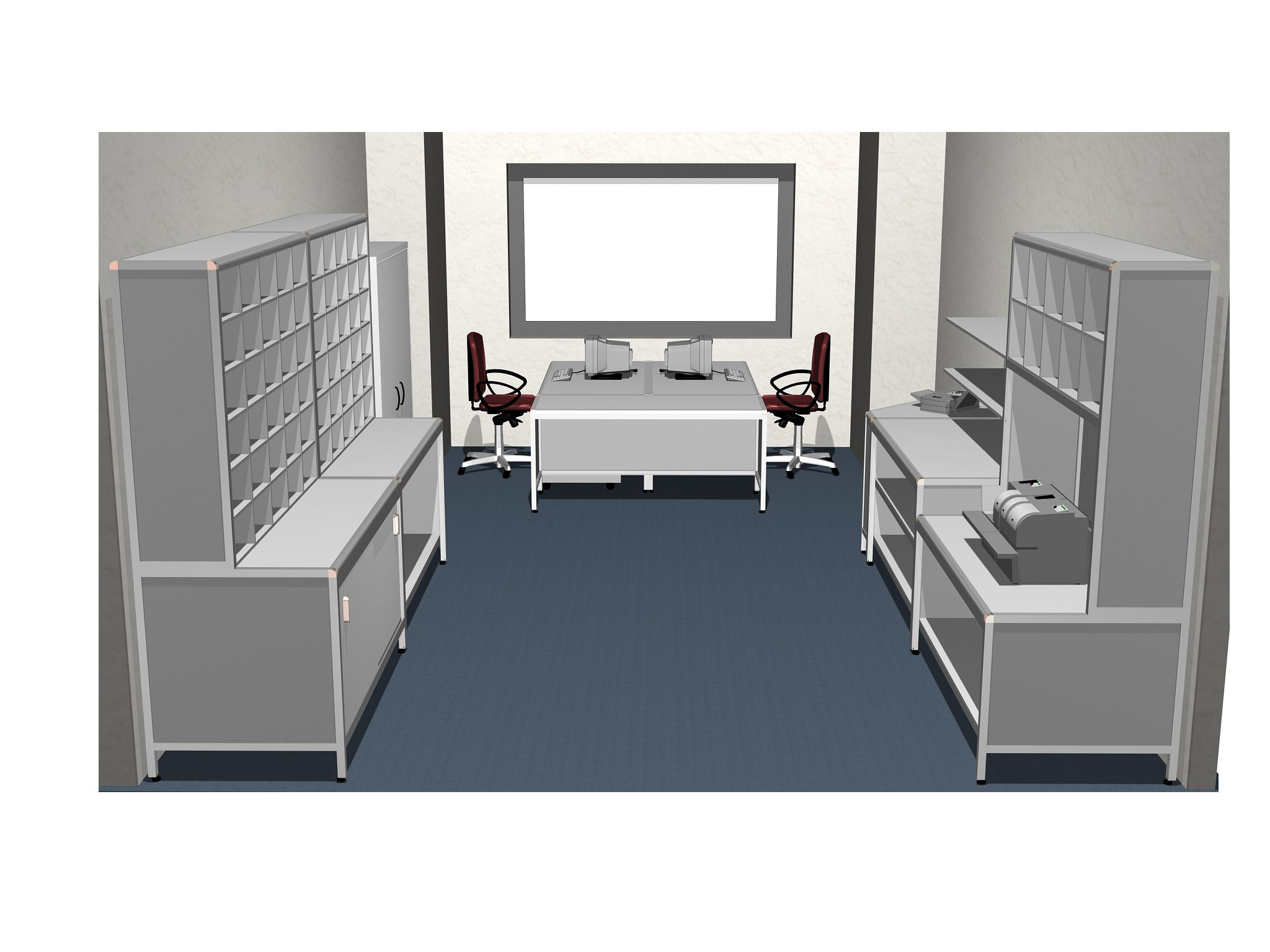 Großzügig Büro Empfangsvorlage Ideen - Beispiel Business Lebenslauf ...