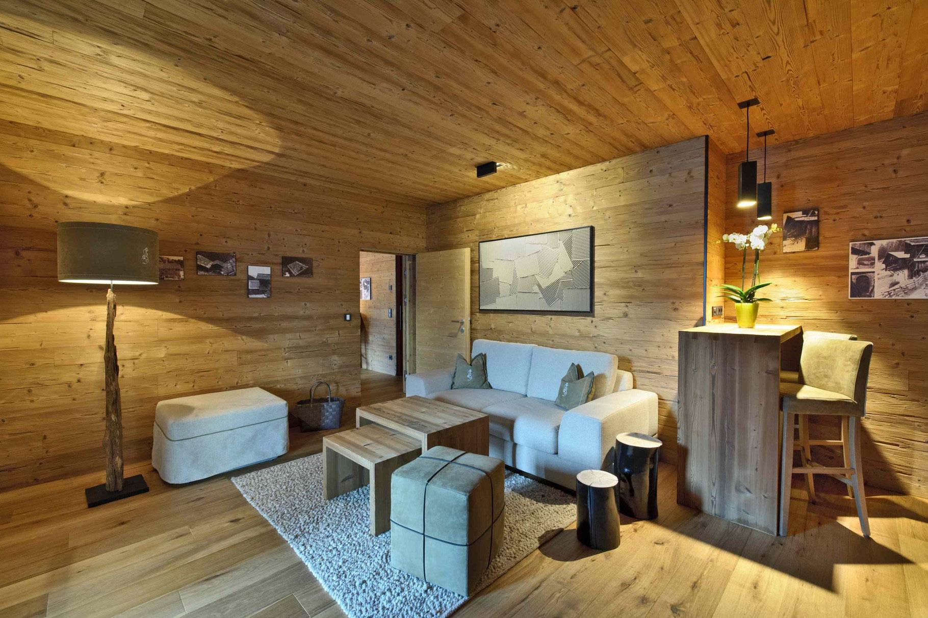 mont blanc moso bambusparkett bambusplatten bambus x treme flexbamboo bambus. Black Bedroom Furniture Sets. Home Design Ideas