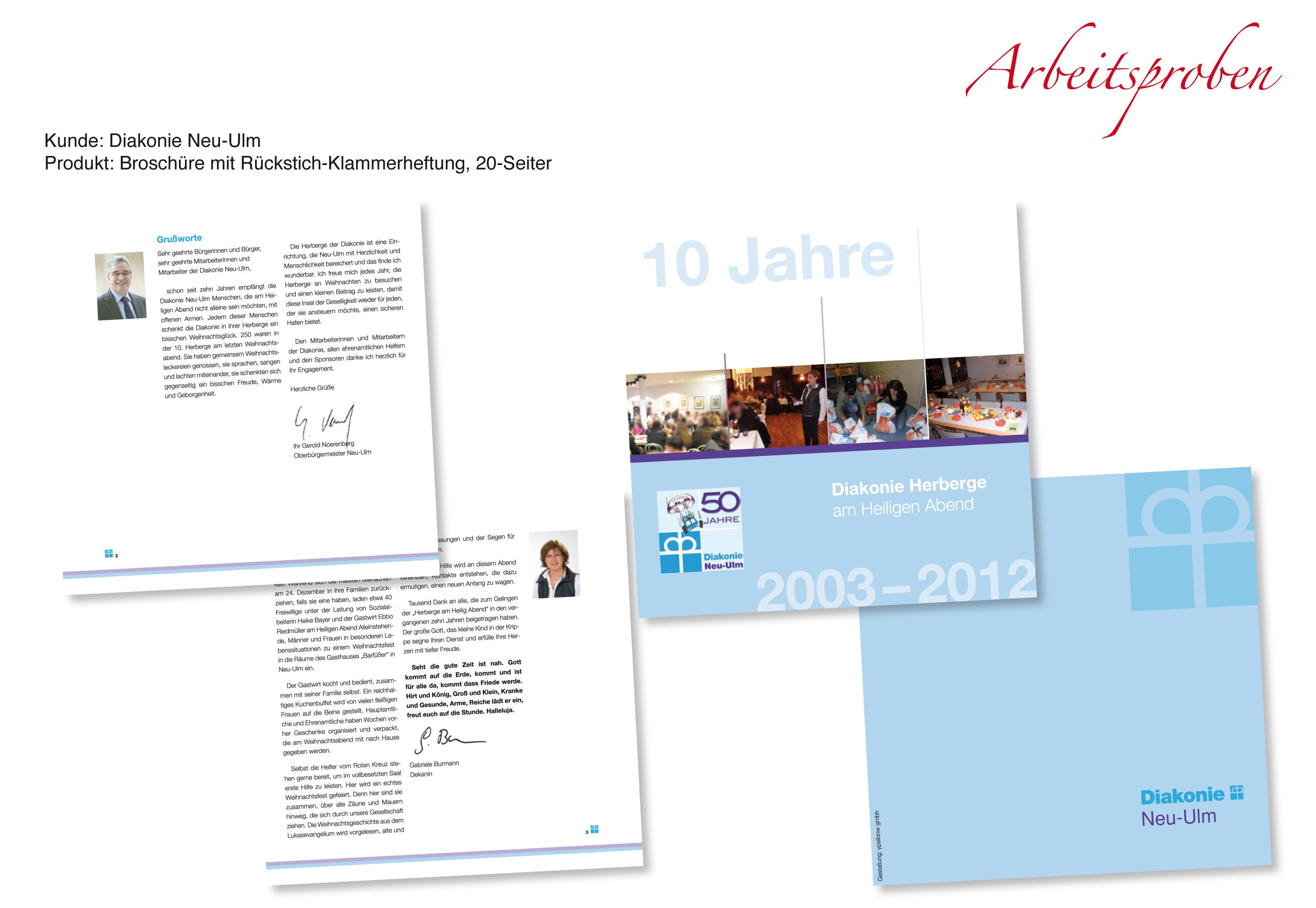 Referenzen Grafik - www.dein-jb-design.de
