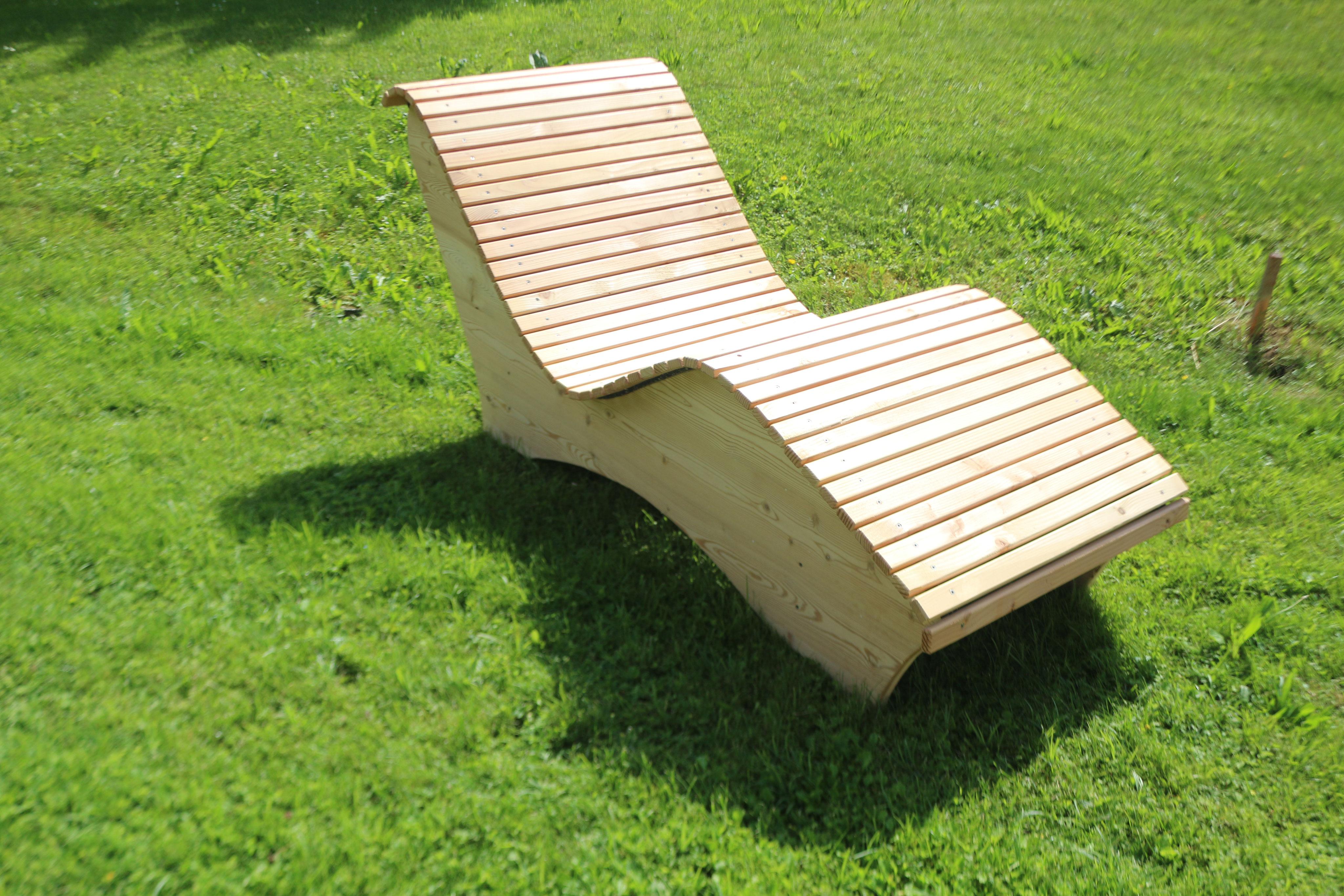 eggers sonnenliege aus holz sonnenlieges webseite. Black Bedroom Furniture Sets. Home Design Ideas