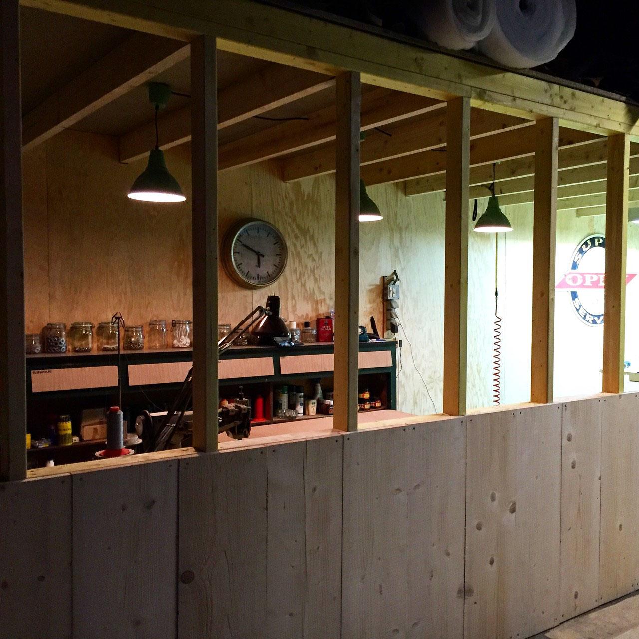 l 39 atelier vincent bouffort artisan sellier tapissier rennes. Black Bedroom Furniture Sets. Home Design Ideas