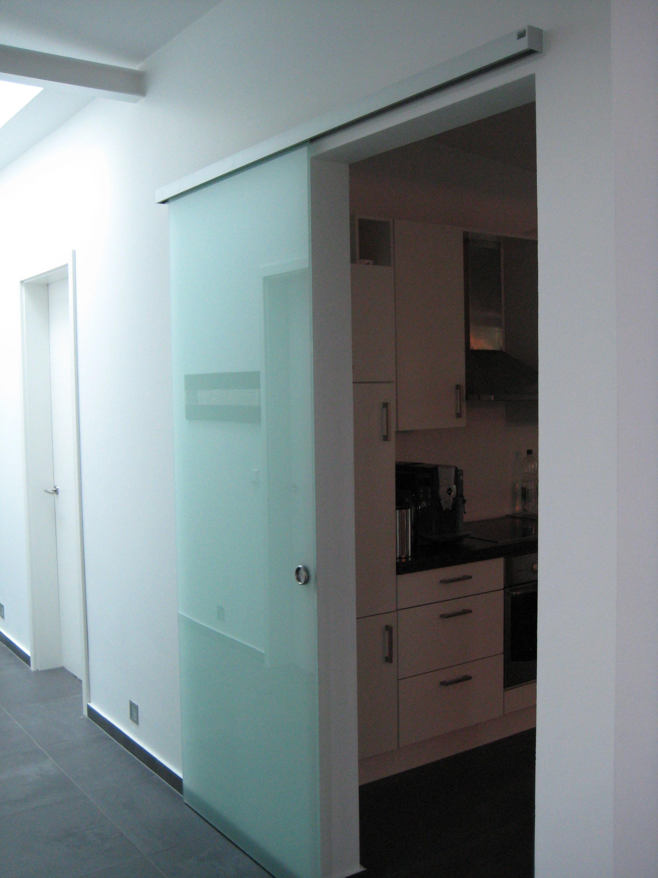 innent ren zimmert ren glast ren glasschiebet ren schiebet ren rheda wiedenbr ck dietmar sasse. Black Bedroom Furniture Sets. Home Design Ideas