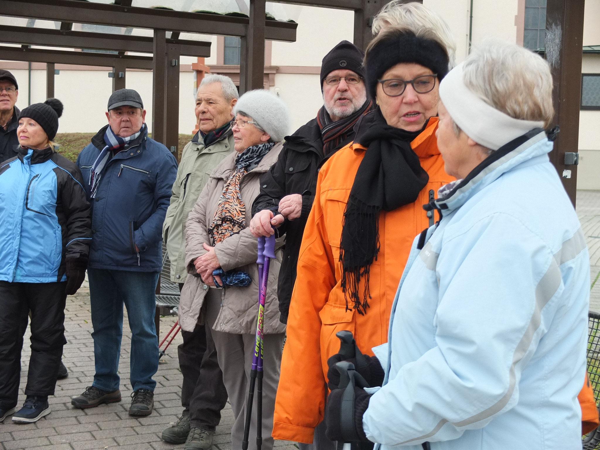 Beste Spielothek in Oberhausen-Rheinhausen finden