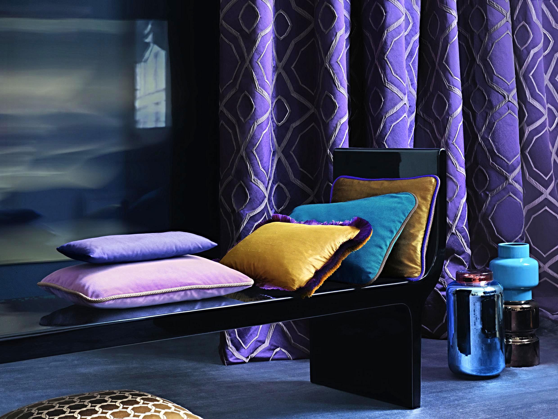 raumausstatter lindemann raumausstatter lindemann. Black Bedroom Furniture Sets. Home Design Ideas