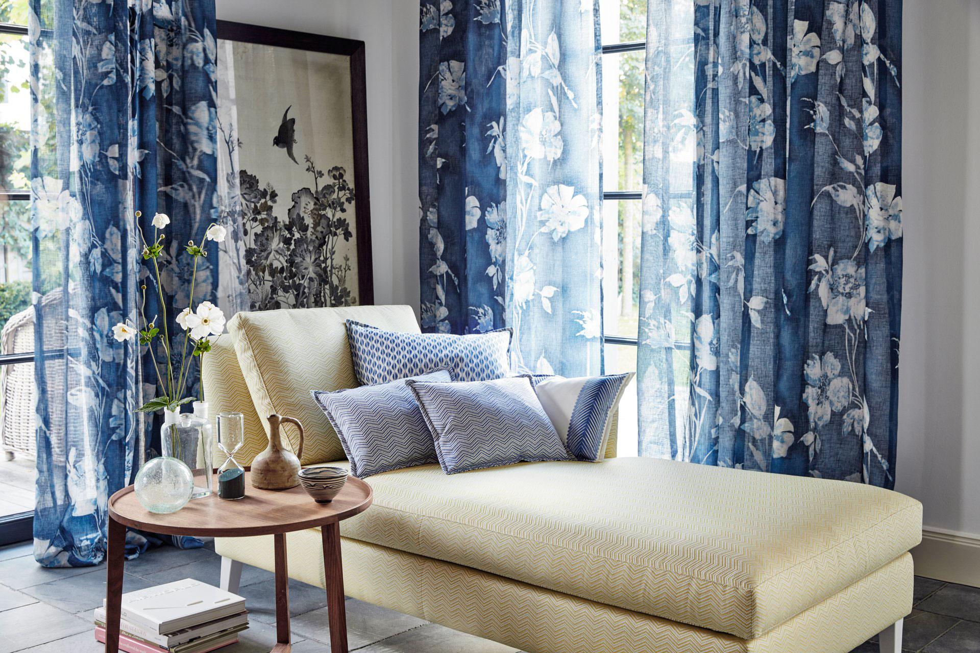 gardinen vorh nge sonnenschutz h ndler berlin. Black Bedroom Furniture Sets. Home Design Ideas