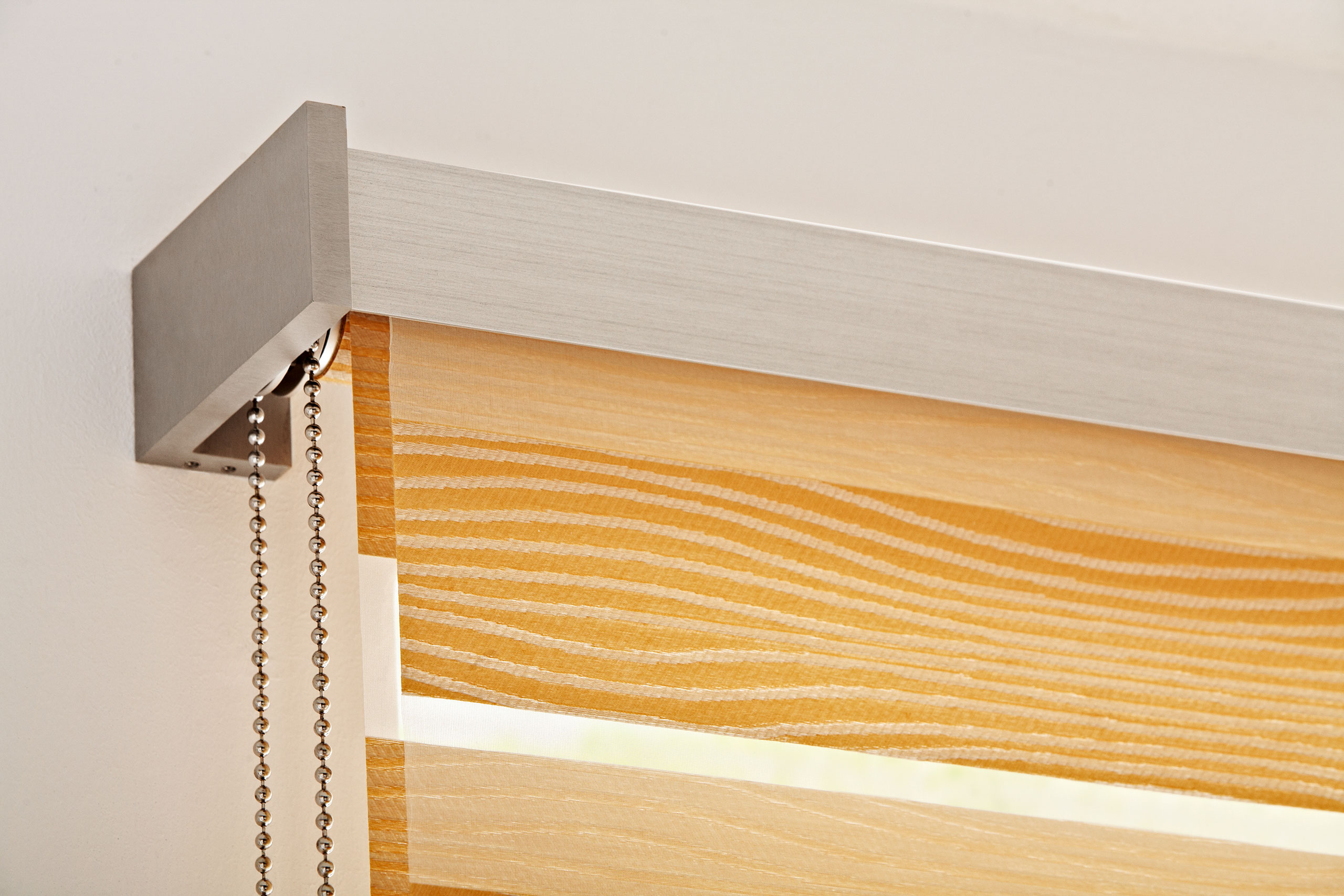 doppelrollo sonnenschutz h ndler berlin. Black Bedroom Furniture Sets. Home Design Ideas