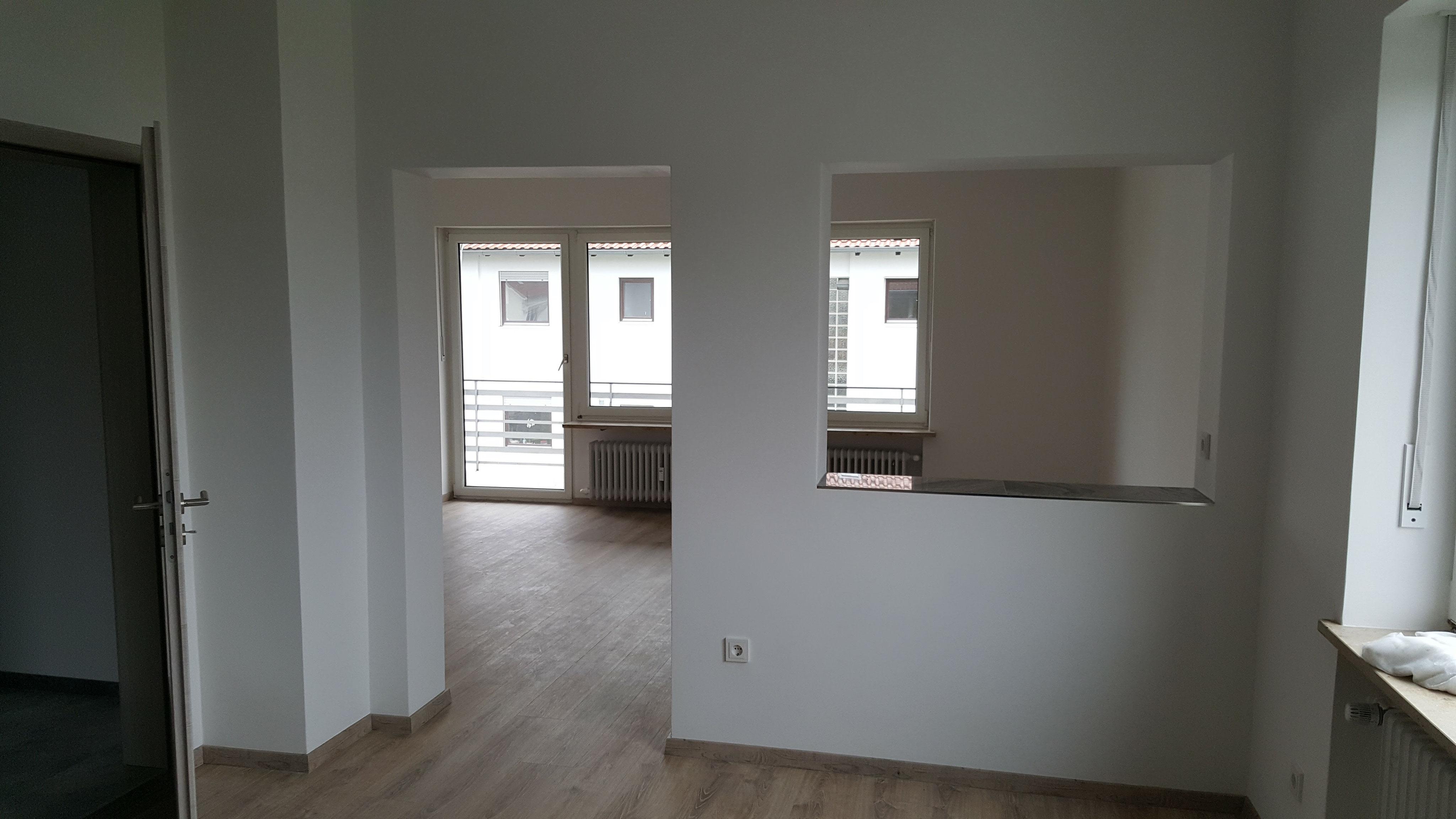 festpreis und bauzeitgarantie renovierung m nchen. Black Bedroom Furniture Sets. Home Design Ideas