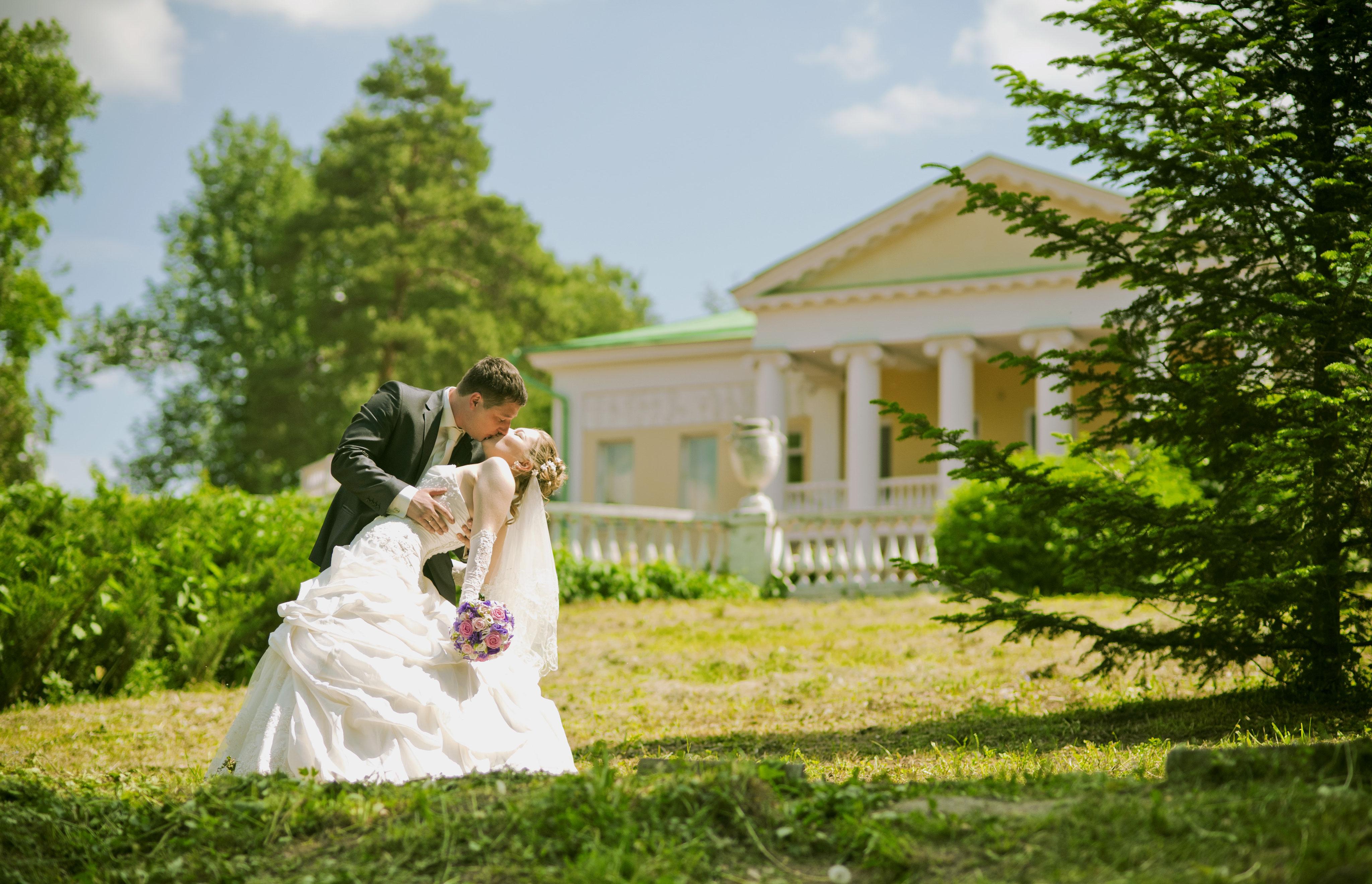 попадался где в курске пофотографироваться на свадьбу правила запрещают