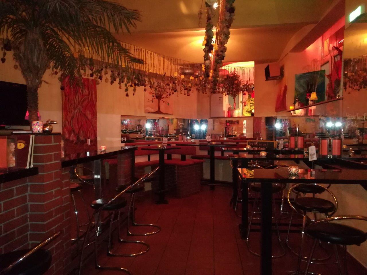 Heimische Stars Feierten 20 Jahre Crossfield S Australian Pub In