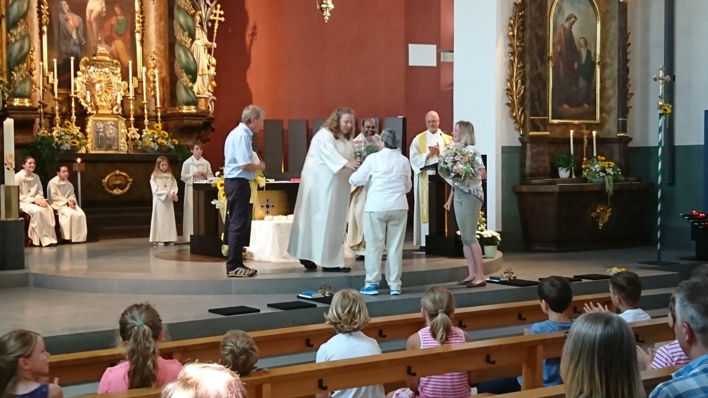 Kirchenfest Sankt Ulrich - seelsorgeeinheit-onn.ch