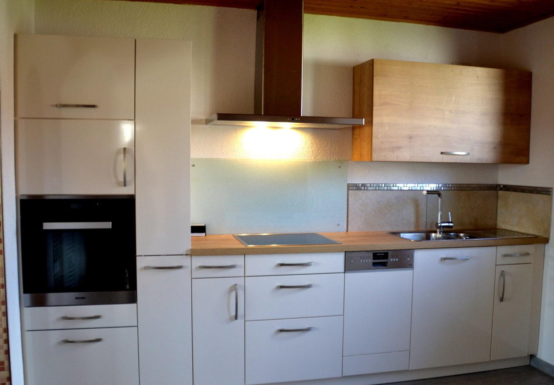 Schön Unverwechselbare Küchen Und Bäder Huntington Ny Fotos - Ideen ...