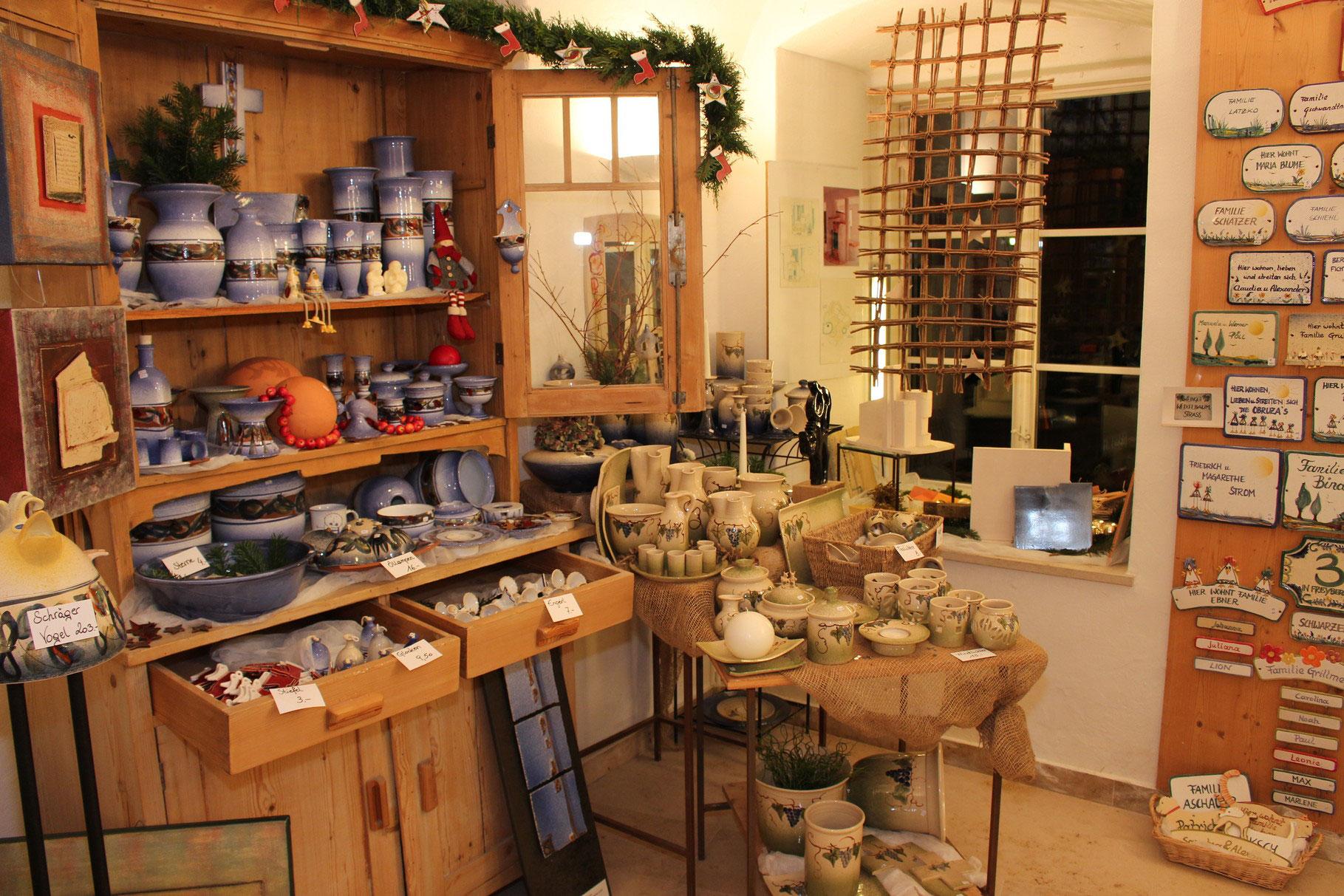 keramik shop kail und krisch keramik und kachel fen. Black Bedroom Furniture Sets. Home Design Ideas