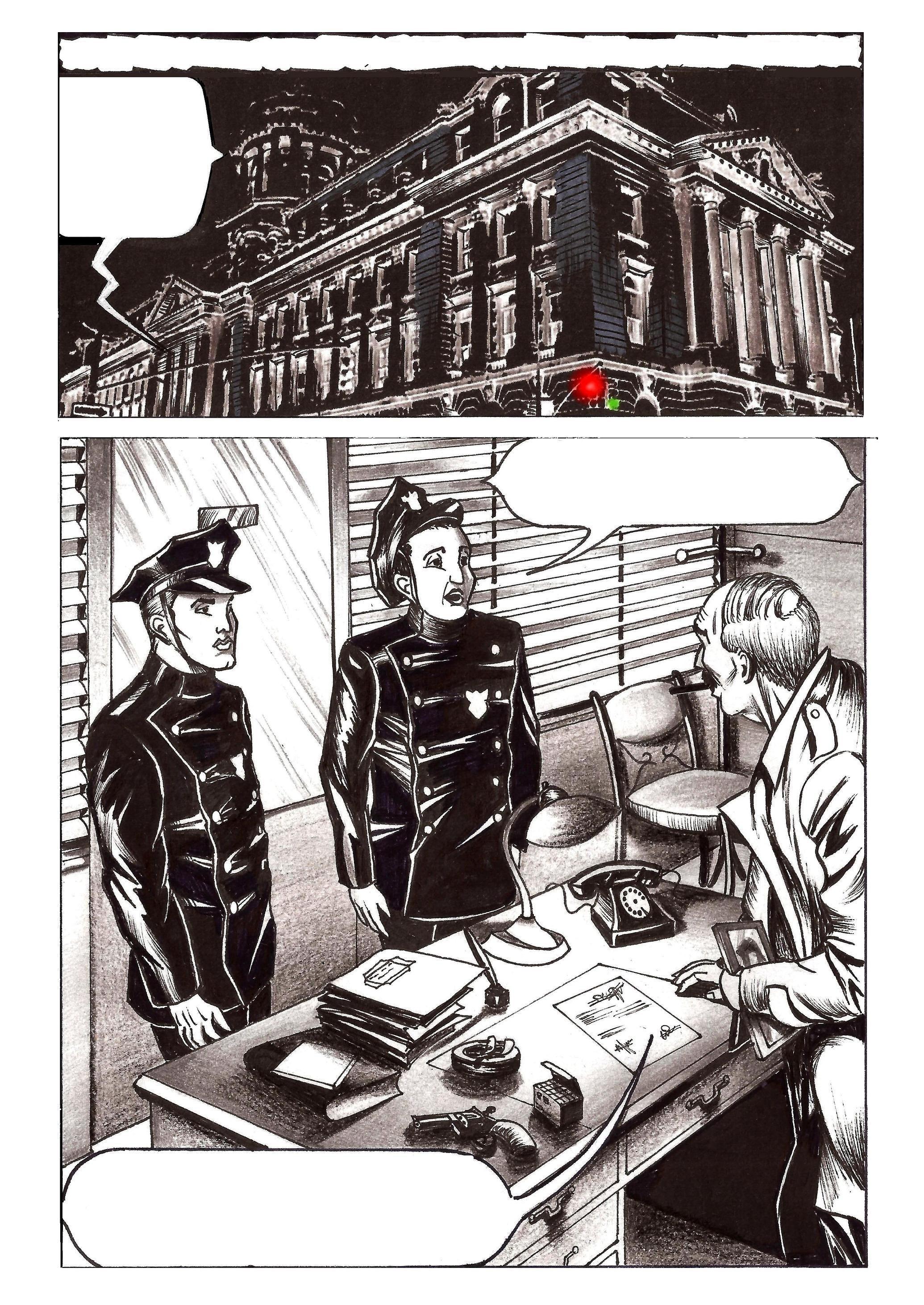 libero fumetto porno completo fumetti