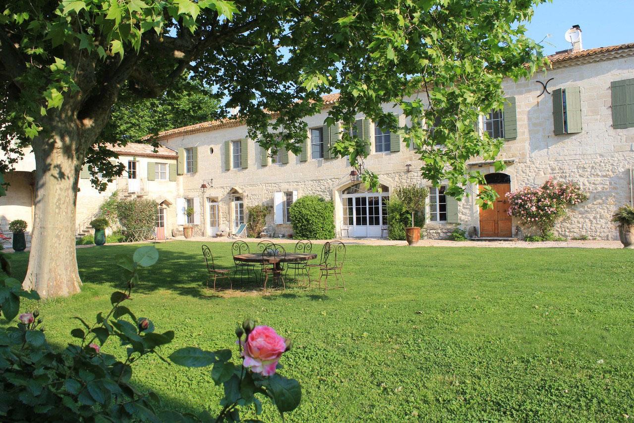 PKW-Rundreise Provence & Côte d\'Azur - FRANCE-FASCINATION