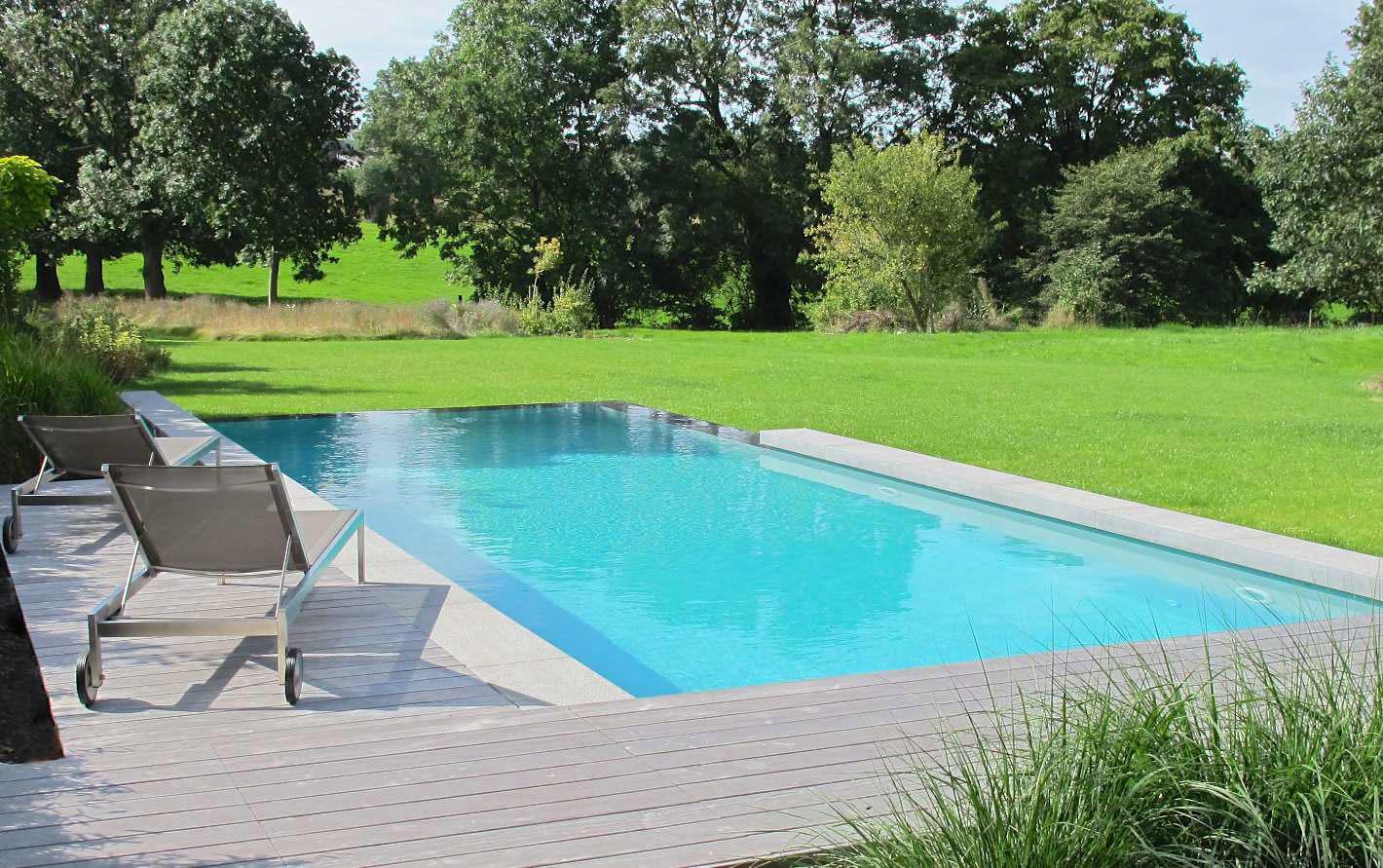 pool farbe alkorplan 2000 hellgrau pool more gmbh. Black Bedroom Furniture Sets. Home Design Ideas