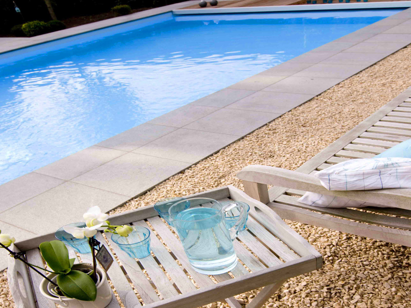 pool farbe alkorplan 2000 adriablau pool more gmbh folien poolbau nieder sterreich wien. Black Bedroom Furniture Sets. Home Design Ideas