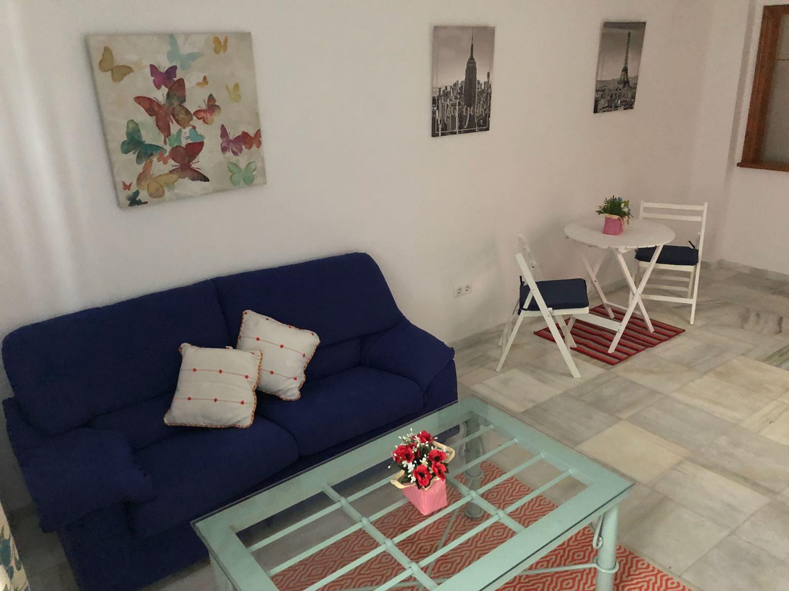 Alojamiento Para Grupos Grandes En Jerez Despedida Soltera Jerez